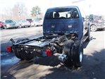 2016 F-450 Super Cab DRW 4x4, Cab Chassis #T26472 - photo 1