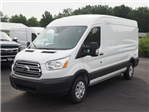 2017 Transit 250 Medium Roof, Cargo Van #T27460 - photo 1