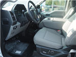 2018 F-150 Crew Cab 4x4 Pickup #T28000 - photo 5