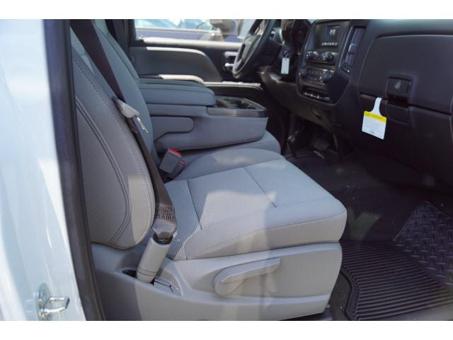2017 Silverado 1500 Regular Cab 4x4,  Pickup #170798 - photo 10