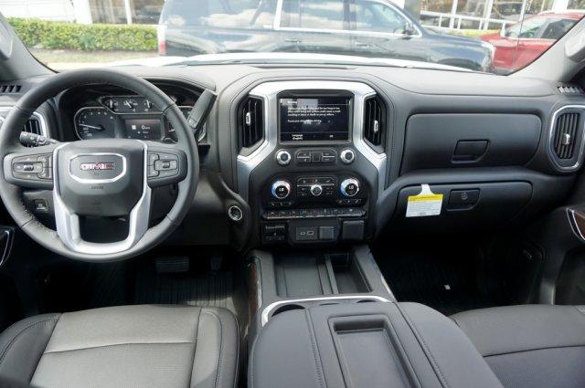 2020 Sierra 1500 Crew Cab 4x2,  Pickup #G114891 - photo 7