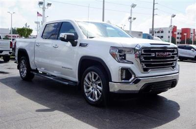 2020 Sierra 1500 Crew Cab 4x2,  Pickup #G114891 - photo 4