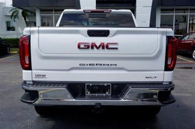 2020 Sierra 1500 Crew Cab 4x2,  Pickup #G114891 - photo 2