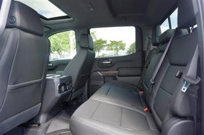 2020 Sierra 1500 Crew Cab 4x2,  Pickup #G114891 - photo 6