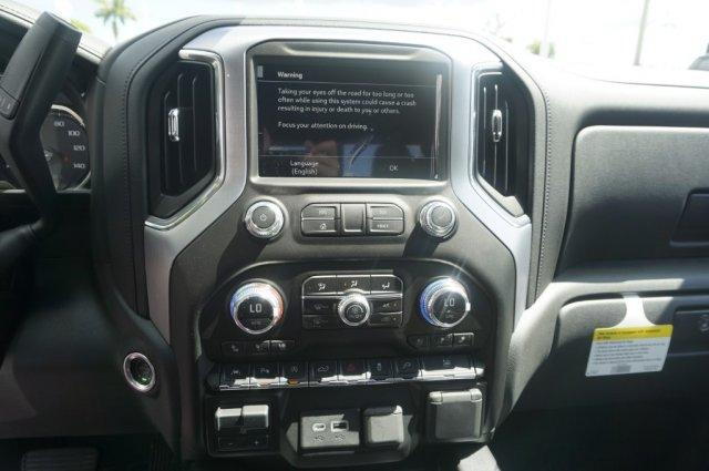 2020 Sierra 1500 Crew Cab 4x2, Pickup #G121485 - photo 11
