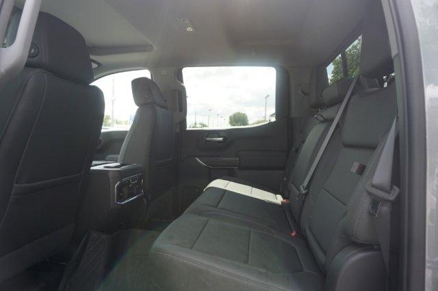 2020 Sierra 1500 Crew Cab 4x2, Pickup #G121485 - photo 7