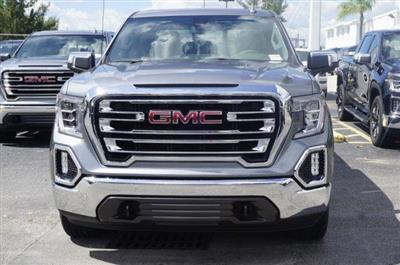 2020 Sierra 1500 Crew Cab 4x2, Pickup #G121485 - photo 3