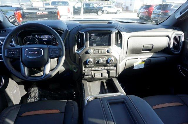 2020 Sierra 1500 Crew Cab 4x4,  Pickup #G122906 - photo 8