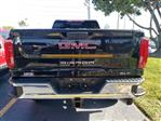 2020 Sierra 2500 Crew Cab 4x4, Pickup #G145743 - photo 2
