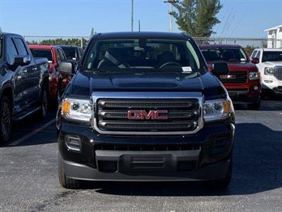 2020 Canyon Crew Cab 4x2, Pickup #G146289 - photo 3