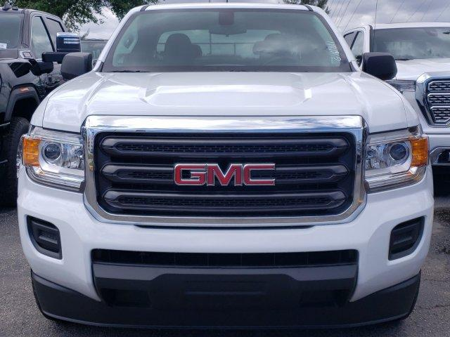 2020 Canyon Extended Cab 4x2, Pickup #G161861 - photo 3