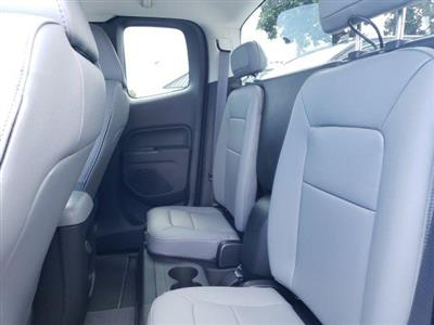 2020 Canyon Extended Cab 4x2, Pickup #G161861 - photo 6