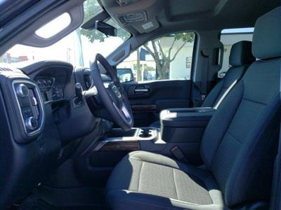 2020 Sierra 1500 Crew Cab 4x2, Pickup #G200827 - photo 8