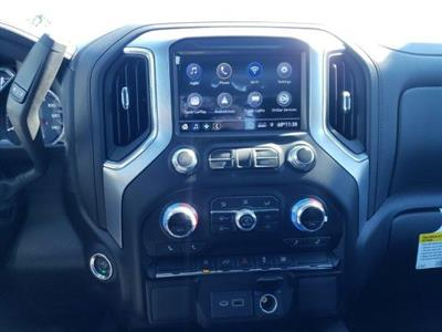 2020 Sierra 1500 Extended Cab 4x2, Pickup #G209331 - photo 10