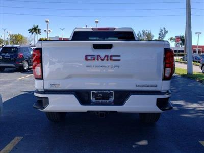 2020 Sierra 1500 Extended Cab 4x2, Pickup #G209331 - photo 2