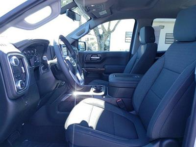 2020 Sierra 1500 Extended Cab 4x2, Pickup #G209331 - photo 8