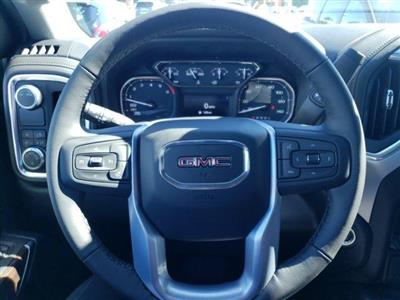 2020 Sierra 1500 Extended Cab 4x2, Pickup #G209331 - photo 9