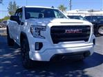 2020 Sierra 1500 Extended Cab 4x2, Pickup #G209331 - photo 4