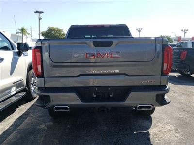 2020 Sierra 1500 Crew Cab 4x4, Pickup #G246223 - photo 2