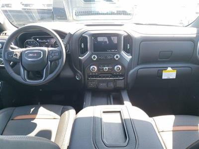 2020 Sierra 1500 Crew Cab 4x4, Pickup #G246223 - photo 7