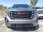 2020 Sierra 1500 Crew Cab 4x4, Pickup #G246223 - photo 3