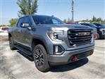 2020 Sierra 1500 Crew Cab 4x4, Pickup #G246223 - photo 4