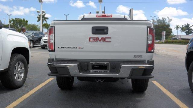 2019 Canyon Crew Cab 4x2,  Pickup #G268490 - photo 2