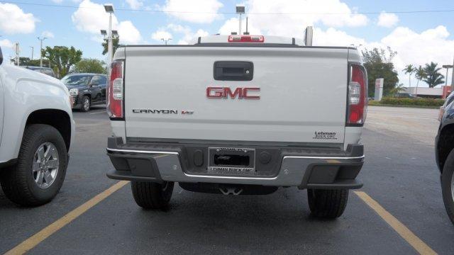 2019 Canyon Crew Cab 4x2,  Pickup #G270162 - photo 2