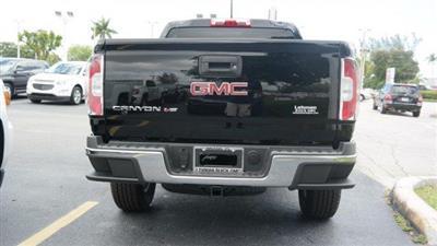 2019 Canyon Crew Cab 4x2,  Pickup #G271568 - photo 2