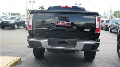 2019 Canyon Crew Cab 4x2,  Pickup #G272003 - photo 2