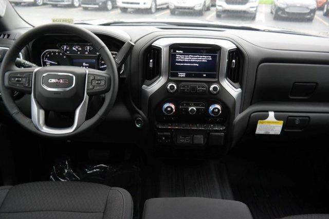 2019 Sierra 1500 Crew Cab 4x2,  Pickup #G295109 - photo 7