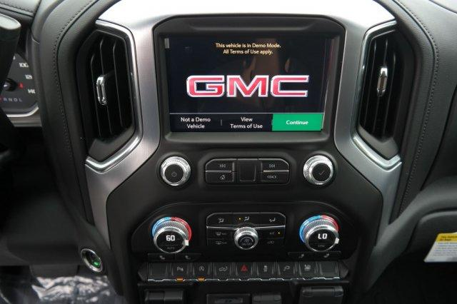 2019 Sierra 1500 Crew Cab 4x2,  Pickup #G295109 - photo 9