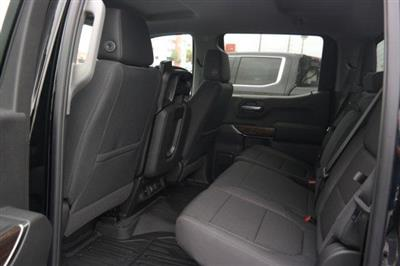 2019 Sierra 1500 Crew Cab 4x2,  Pickup #G295109 - photo 6