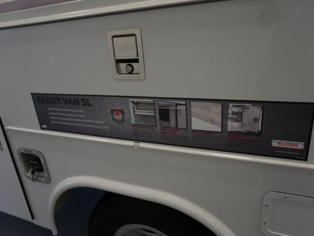 2016 Express 3500, Service Utility Van #C161215 - photo 29