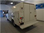 2016 Express 3500, Service Utility Van #C161215 - photo 1