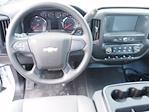 2020 Chevrolet Silverado 5500 Crew Cab DRW 4x4, Warner Select Pro Service Body #0826870 - photo 6