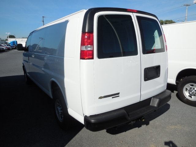 2016 Express 2500, Cargo Van #6803780 - photo 2