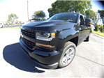 2018 Silverado 1500 Crew Cab 4x4 Pickup #8808630 - photo 1