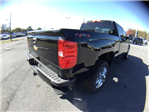 2018 Silverado 1500 Crew Cab 4x4 Pickup #8808630 - photo 23
