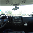 2018 Silverado 1500 Crew Cab 4x4 Pickup #8808630 - photo 24