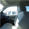 2018 Silverado 1500 Crew Cab 4x4 Pickup #8808630 - photo 25