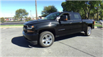 2018 Silverado 1500 Crew Cab 4x4 Pickup #8808630 - photo 5