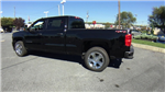 2018 Silverado 1500 Crew Cab 4x4 Pickup #8808630 - photo 7