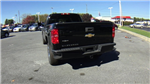 2018 Silverado 1500 Crew Cab 4x4 Pickup #8808630 - photo 2