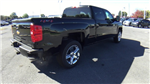 2018 Silverado 1500 Crew Cab 4x4 Pickup #8808630 - photo 8