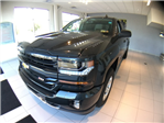 2018 Silverado 1500 Crew Cab 4x4, Pickup #8808770 - photo 1