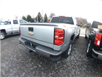 2018 Silverado 1500 Crew Cab 4x4, Pickup #8809130 - photo 4