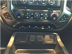 2018 Silverado 3500 Crew Cab 4x4 Pickup #8809170 - photo 19