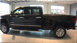 2018 Silverado 3500 Crew Cab 4x4 Pickup #8809170 - photo 6