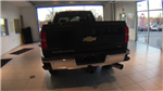 2018 Silverado 3500 Crew Cab 4x4 Pickup #8809170 - photo 7